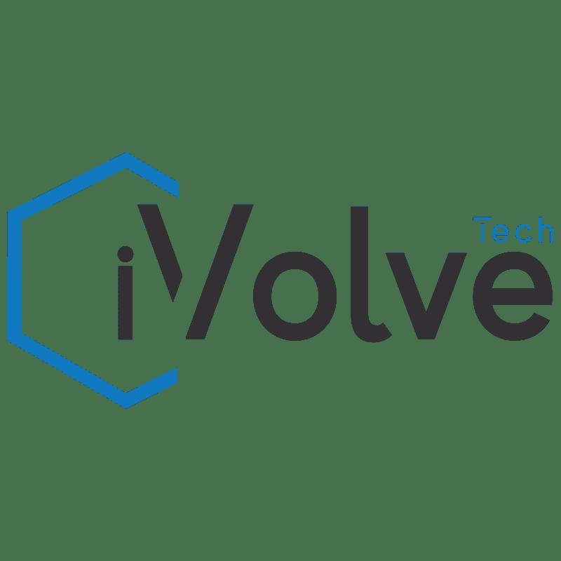 iVolve Tech